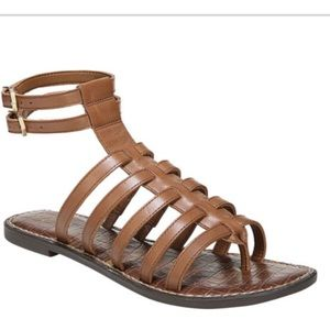 Sam Edelman Gilda sandal